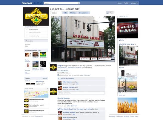 till_facebook2F.jpg