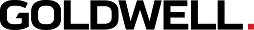 Goldwell_Logo_2-Color_PNG_BRAND_logo_REQ