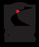 logos_CGREE.png