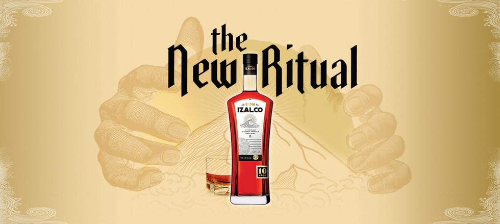 The New Ritual