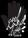 logos_cool.png