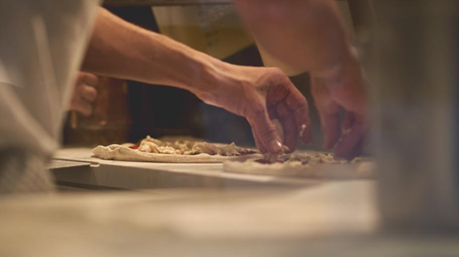pizza_slides3.jpg