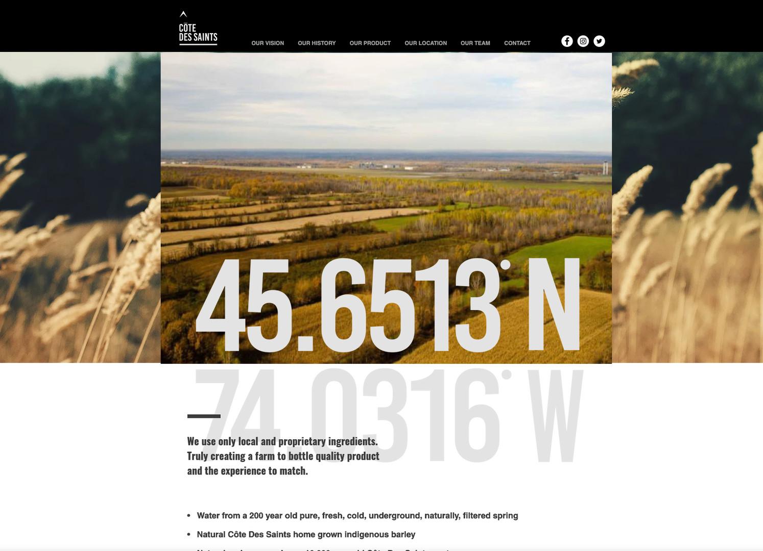 cotedesaint3website.jpg