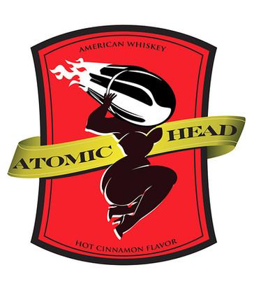 logos_HEAD2..jpg