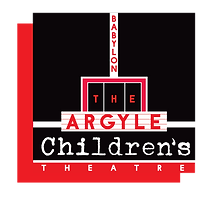 childrens_logo-01.png