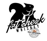 logos_fatchkL.jpg