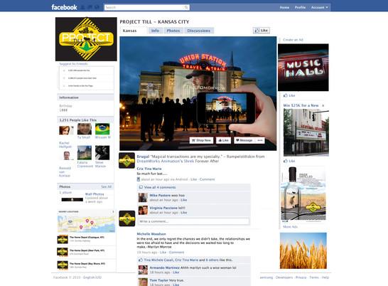 till_facebook2.jpg