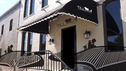 TillSpace_0003_entry.jpg
