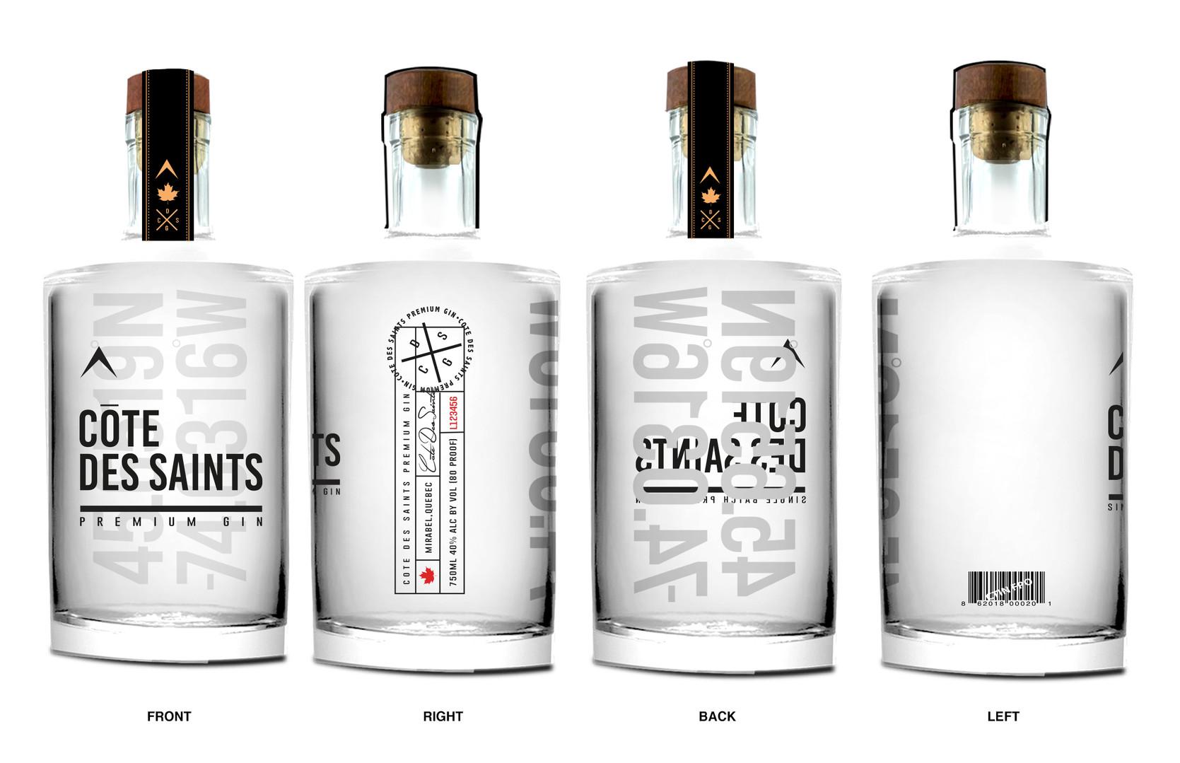 cotedesaintesdesign.jpg