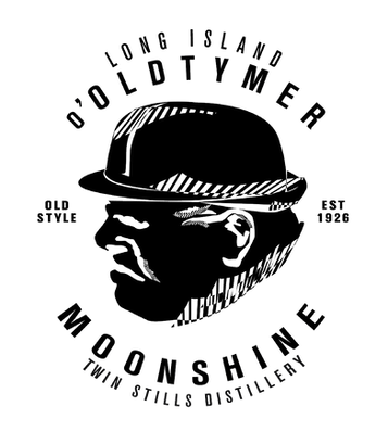 logos_OT.png