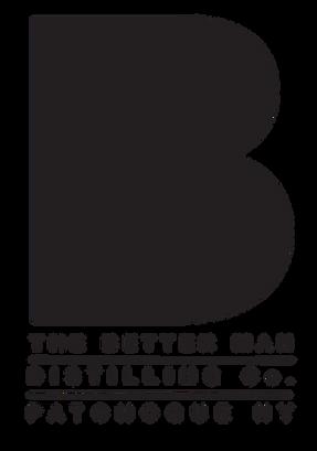 logos_BM.png