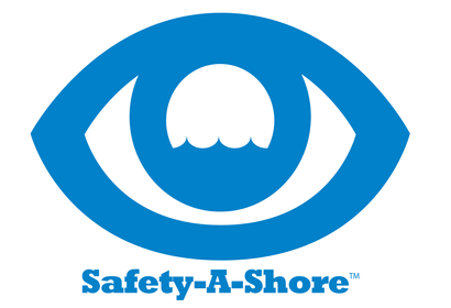 safetyashore.png