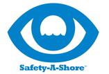 safetyashore.png