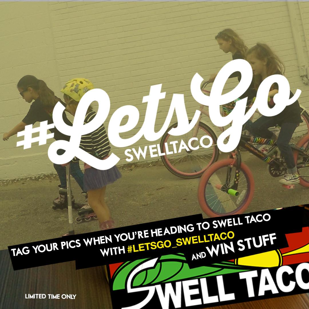 swell_socialpics5_5_21.jpg