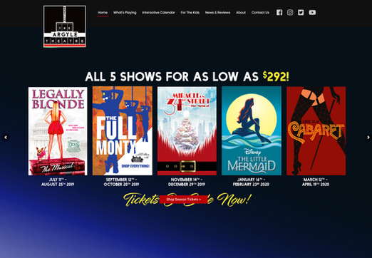 The Argyle Theatreeatresite4.jpg