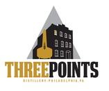 threepointsdistilleryFF.png