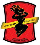 atomicblastlogo.jpg