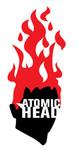 logos_HEAD1.jpg