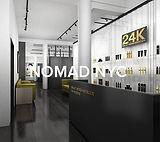 nomad-nyc2.jpg