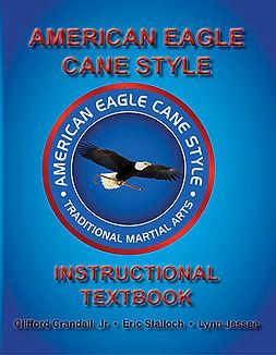 Cover - AECS Textbook KINDLE.jpg