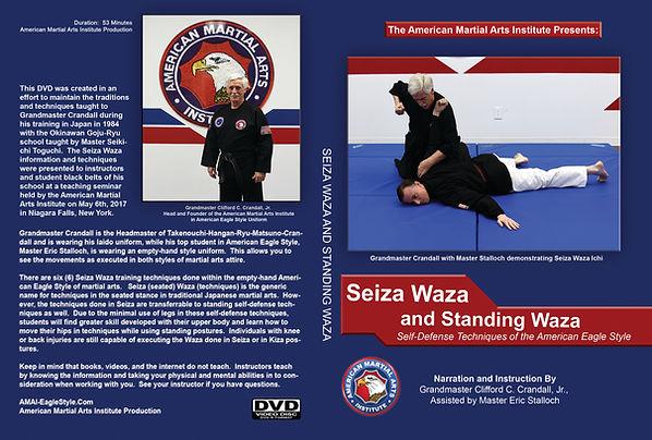 Seiza Waza 2018 DVD cover.jpg
