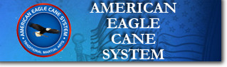 American Eagle Cane Style Test Results