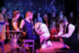 Instant Opera Cosi fan tutte - Tamara Ra