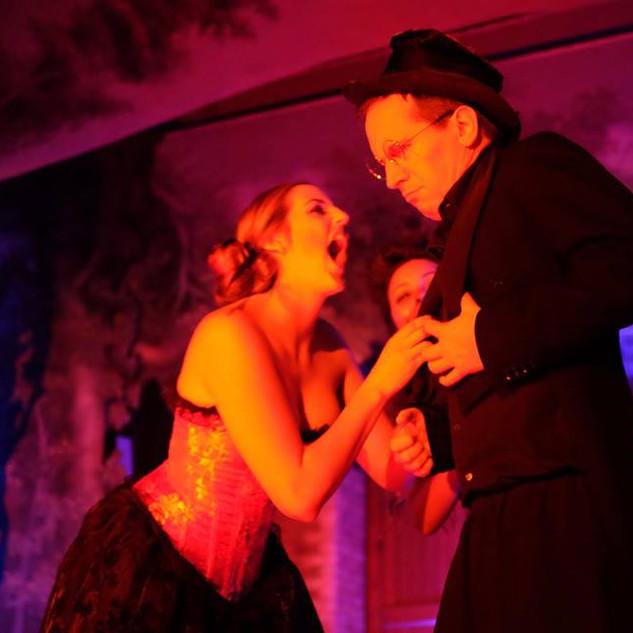 Instant Opera Don Giovanni