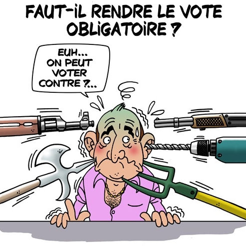 vote-obligatoire.jpg