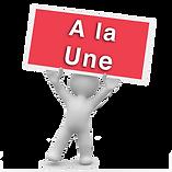 image-a-la-une-1.png