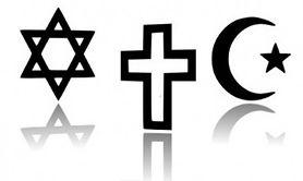 3religions-e1475233503876.jpeg