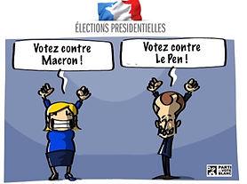 Vote%20contre%20Macron-LePen_edited.jpg