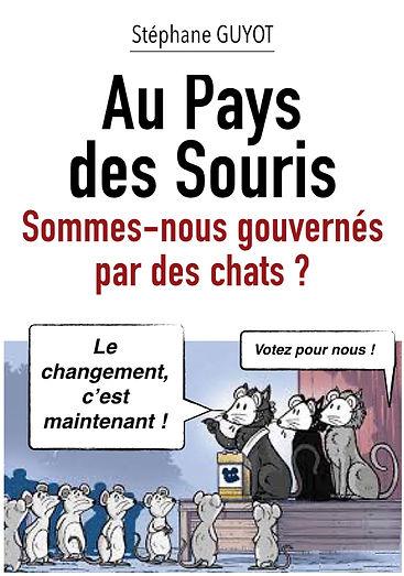 Couverture-PaysdesSouris.jpeg