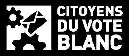 Logo_Citoyens_duVote_blanc_INV_BD_400x17