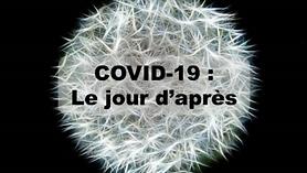 covid-19-le-jour-daprès-355x200.png