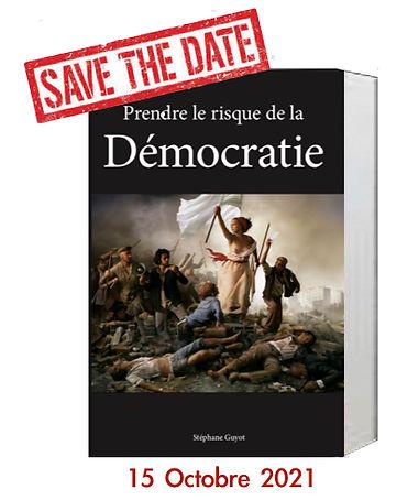 Save the date-2.jpeg