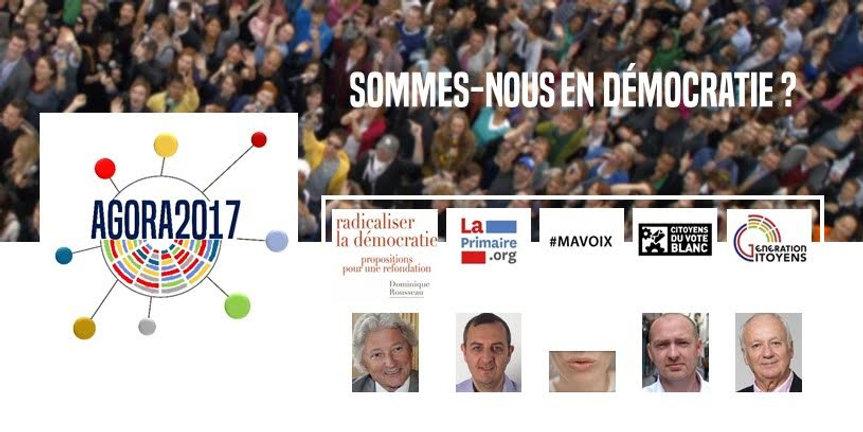 Agora2017-Lyon.jpg