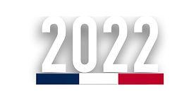 2022.001.jpeg