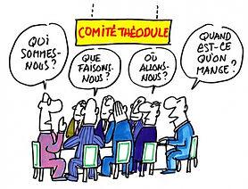 Theodule.001.jpeg