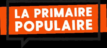 cropped-Logo_v2.png
