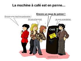 Café.001.jpeg