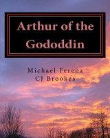 Arthur of Gododdin