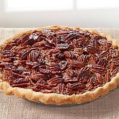 Large Pecan Pie