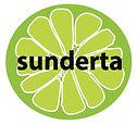 sunderta logo.jpg