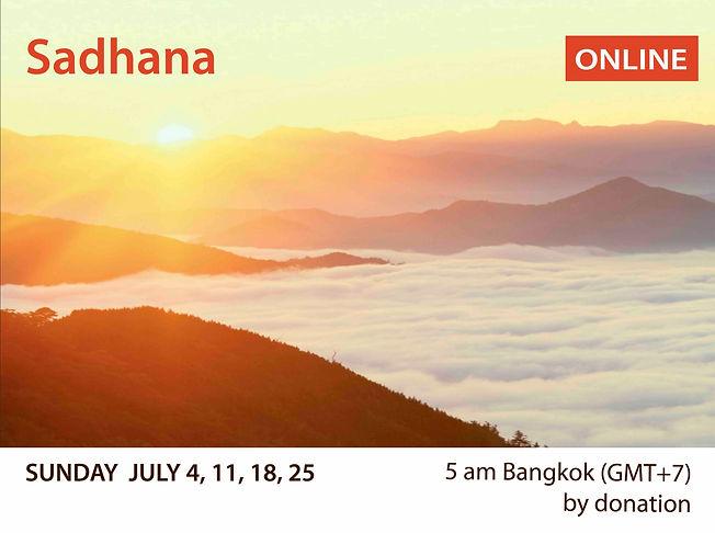 Sadhana July 2021.jpg