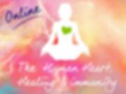Yoga May 25 - 31 web.jpg