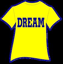 dream sans background.png
