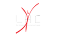 Logo-LHC-x-HNM-fond-transparent.png