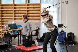 Jussi Pitkanen - Biomechanics & Short Game Coach
