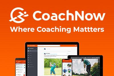 coach-now.jpg